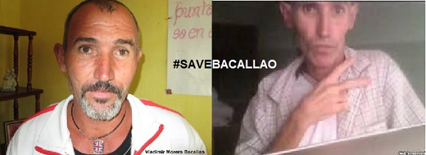 savebacallao